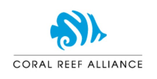 Advancing Coral Reef Conservation in Indonesia