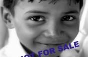 Help Us End Child Slavery in Bihar