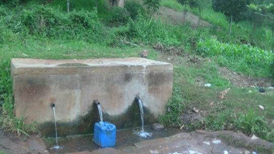 Help 200 Households Access Clean Water in Kenya