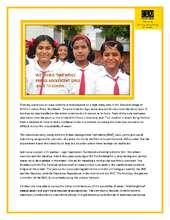 casestory_girls_dont_skip_schools_anymore (PDF)