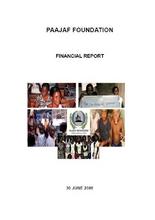 Paajaf_Financial_Statement_Updated_Version_2.pdf (PDF)