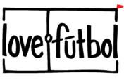 Futbol Matters