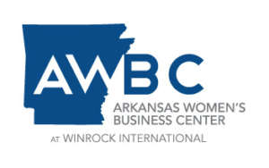 Arkansas Women's Business Center - Tuesday Giving