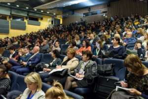 Conference Education 2017