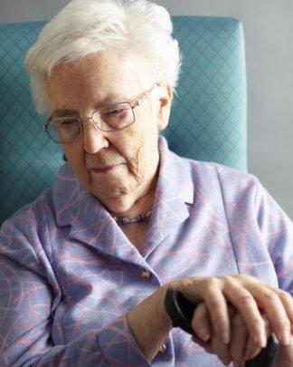 Martha Needs Help To Escape Abuse And Come Home