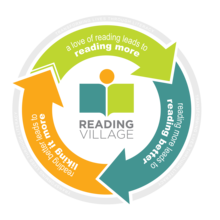 The Cycle of Literacy