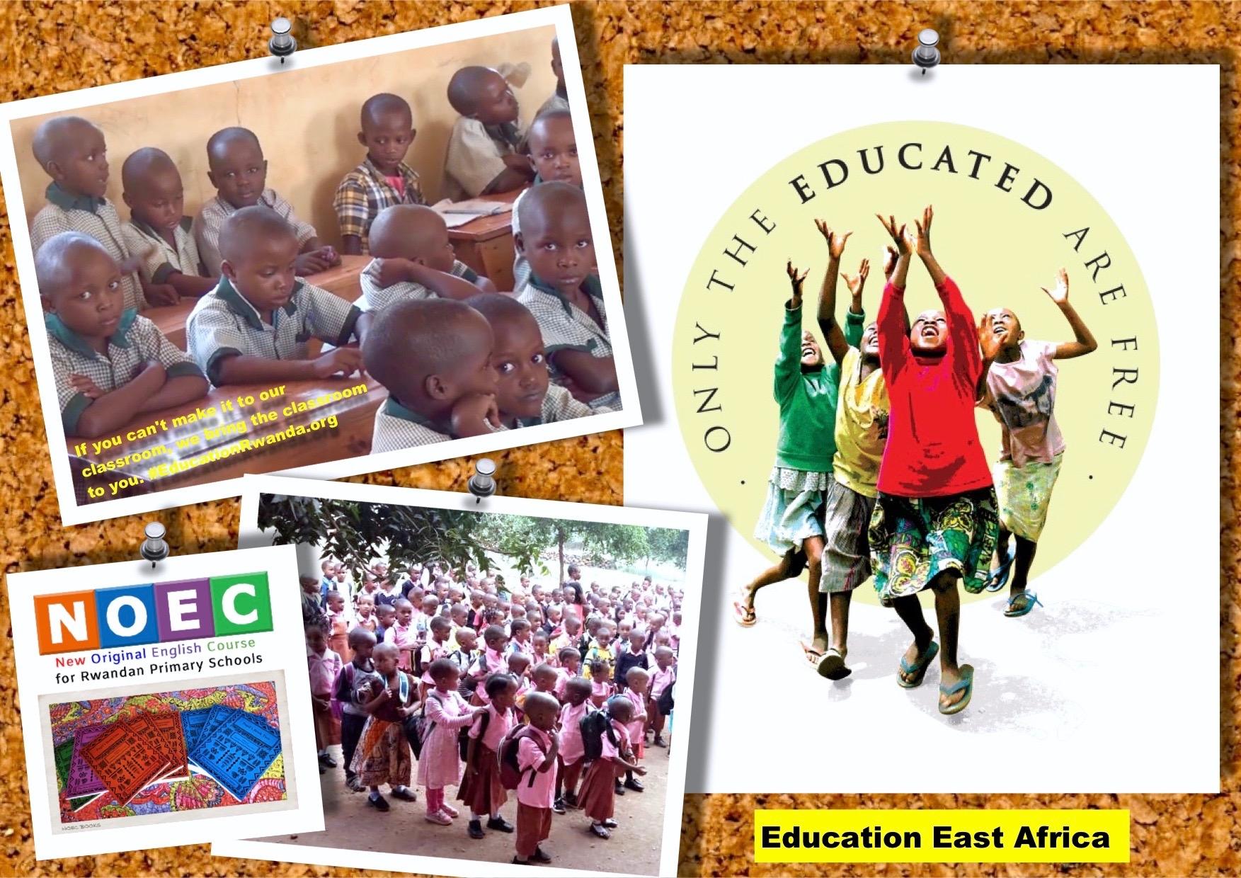 effective communication in primary schools Parent involvement effective communication school principal educational   how can effective communication in primary schools strengthen.