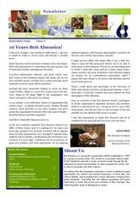 Newsletter 2 (PDF)