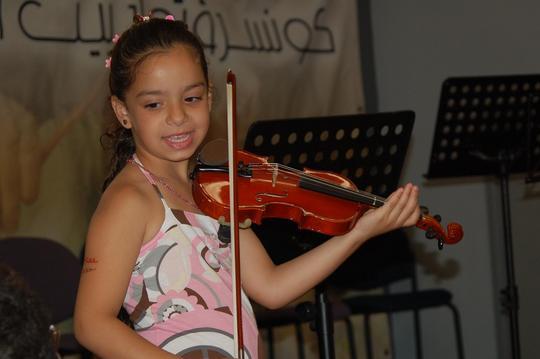 Support 450 Disadvantaged Palestinian Children