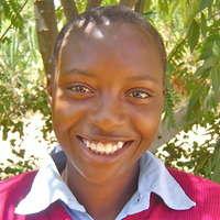 Janet, Kenya