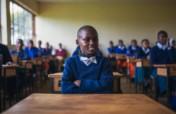 Scholarships for 50 promising students in Kenya