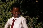 Please Help Educate 10 Orphaned Children in Zambia