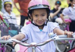 Rock-Paper-Scissors Children's Fund