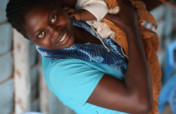 Provide Health Insurance to 50 Women at Risk
