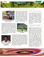 SEPALI Madagascar newsletter (PDF)