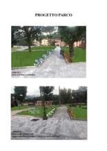 The rose garden (PDF)
