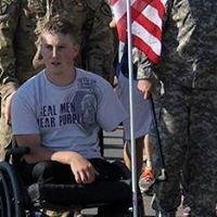 Veterans Assistance Fund