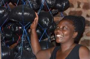 Support a Women's Coop in Uganda