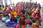 Help for CKD Effected Areas of Andhra Pradesh