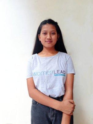 Prerena, 2020 LEADer