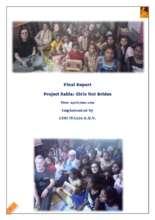 Final_Report_SABLAcini_aug_2019.pdf (PDF)