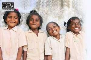 girl_child_education_india
