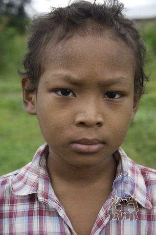 Ensuring a Future for HIV Positive Children