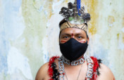 Build An Indigenous Student Centre In the Amazon
