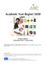 SKV Global Giving Report 3-20 (PDF)