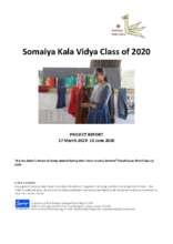 SKV_Global_Giving_Report_620.pdf (PDF)