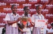 Improve Learning Outcomes for Ugandan Children