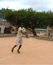 Weekend Sport 2
