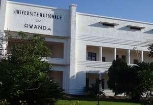 National University of Rwanda