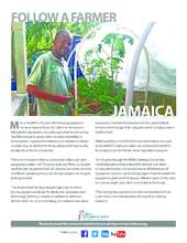 Follow_a_Farmer_MarcusJamaica.pdf (PDF)