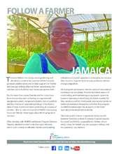 Follow_a_Farmer_TaneshaJamaica.pdf (PDF)