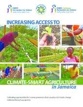IACA Overview Brochure (PDF)