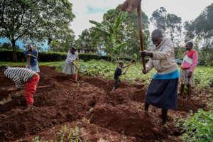 Photo by Oliver Lynton for Child Rescue Kenya