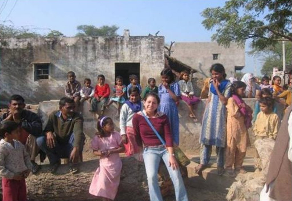 Quality Education for Kids in India