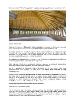 Projekt riport 7, magyarul (PDF)