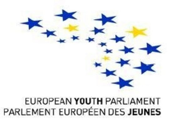 Belarusian-Lithuanian European Youth Parliament