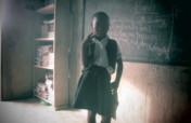 Help Nidaar to Remain in School in 2017, Ghana