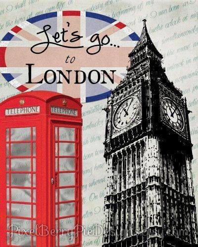 Sponsor London Rhythmic Competition for Kids