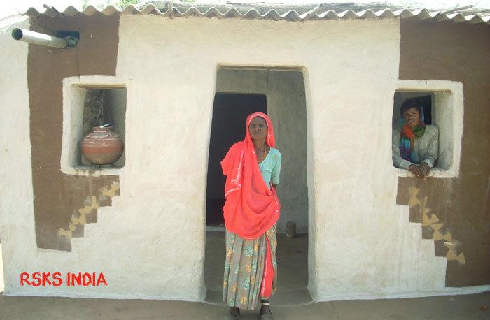 Empowering 60 Rural Women through Microfinance