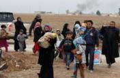 Help Adnan Bring Peace to Mosul