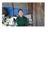 Ms. Punam (PDF)