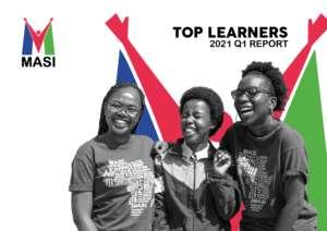 2021 Q1 Masi Top Learners Report (PDF)