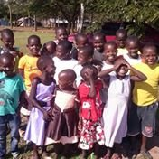 Education Safety Home Love for Endangered Orphans