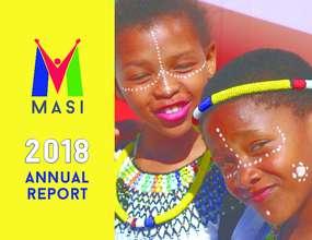 2018_Masinyusane_Annual_Report___.pdf (PDF)