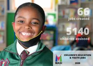2020_Q4_Childrens_Education__Youth_Jobs_Report.pdf (PDF)