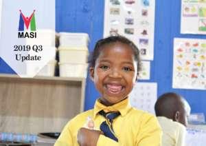 Masinyusane_Childrens_Education__Youth_Jobs_Report_2019_Q3.pdf (PDF)